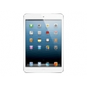 APPLE iPad Mini Wi-Fi + Cellular 16GB White u. Silver
